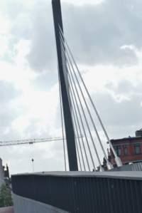 Noordbrug in Kortrijk geplastificeerd met Abcite®_4